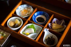 [I ate] A Traditional Japanese Breakfast #recipes #food #cooking #delicious #foodie #foodrecipes #cook #recipe #health