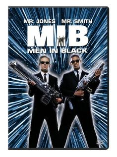 Men in Black DVD ~ Will Smith, http://www.amazon.com/dp/B00177YA1K/ref=cm_sw_r_pi_dp_xqVLsb0PCT82N