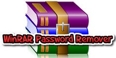 Winrar Password Remover  http://winrarpasswordremover.jetlr.com