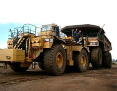 13 Best Coal Mining and Equipment images in 2012   Heavy