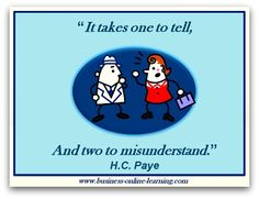 What a fun-filled quote on communication by H. It is one to remember.to bring out during some great chat. Communication Quotes, Business Quotes, To Tell, Online Business, Best Quotes, Finding Yourself, Projects To Try, Bring It On, My Favorite Things