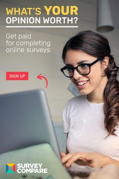 Surveys comparison - Make Money Online Top Paid Surveys, Online Surveys For Money, Earn Money Online, Online Jobs, Work From Home Moms, Make Money From Home, Way To Make Money, Earn Extra Cash, Extra Money