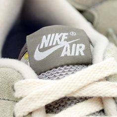 Nike Air Label   #sneakers  cheap ad for nike...cheap shoes...lol