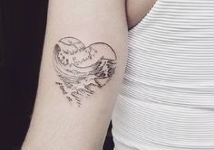 wave-tattoo-design-032
