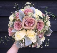 Vintage Style Weddings Flower Gallery: Springfield Florist Weddings, Essex | Chelmsford Wedding Florist: Bridal Bouquets, Buttonholes & Corsages, Reception Flowers