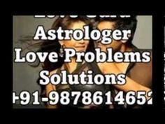 वशीकरण गुरु अर्जुन  बबा जी संपर्क करे +91-9878614652