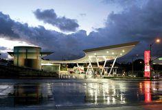 gas station design - Поиск в Google