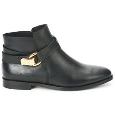 Shoe boots Betty London DOODI Black - Free Delivery with Spartoo.co.uk ! - Shoes Women £ 69.99