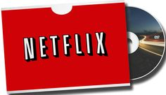 Netflix Streaming Movies