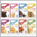 Phoebe Gluten-Free Bake Mixes