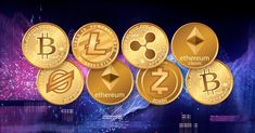 Investing In Cryptocurrency, Buy Cryptocurrency, Ira Investment, Best Crypto, Satoshi Nakamoto, Crypto Market, Central Bank, Bitcoin Wallet, Blockchain Technology