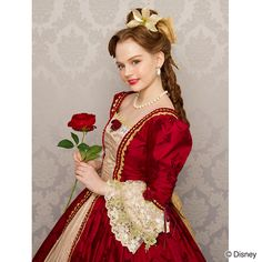 dball Holiday Dresses, Victorian, Sexy, Enchanted, Fashion, Moda, Fashion Styles, Fashion Illustrations, Fashion Models