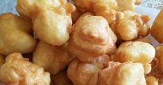 Mix de receitas doce e salgadas, além de ideias que você pode estar fazendo principalmente para ganhar dinheiro vendendo essas receitas. Potatoes, Vegetables, Health, Ethnic Recipes, Mix, Tasty Food Recipes, Cakes, Roasts, Ethnic Food
