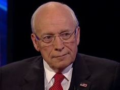 Cheney: President Obama Involved In Ongoing Benghazi Cover-Up. http://www.realclearpolitics.com/video/2013/05/13/cheney_on_benghazi_cover-up_is_still_ongoing_and_includes_obama.html