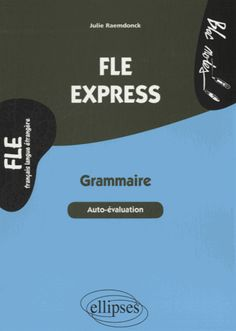 Evaluation, Brest, Julie, Catalogue, Books To Read, English, French, Reading, French Lessons