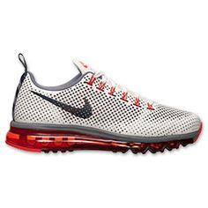 watch 4a1d1 c610a Nike Air Max Motion
