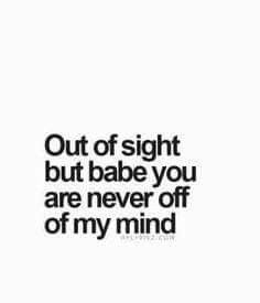 You consume my every thought baby ❤ missing you quotes for him distance, live Simple Love Quotes, Famous Love Quotes, New Quotes, Funny Quotes, Inspirational Quotes, My King Quotes, Motivational, I Miss You Quotes For Him, Cant Wait To See You Quotes