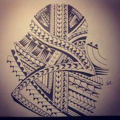 Tattoo Maori e Tribal só as top mlk Maori Tattoos, Ta Moko Tattoo, Tattoo Tribal, Hawaiianisches Tattoo, Filipino Tribal Tattoos, Tattoo Son, Marquesan Tattoos, Tattoo Motive, Samoan Tattoo