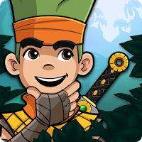 Fruit Ninja: Math Master v 1.06.57 APK (Full)  Android Educational Games http://ift.tt/1QRSyCY