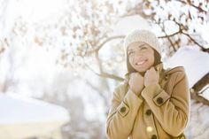 7 Ways To Beat The Winter Blues - Yahoo Lifestyle UK
