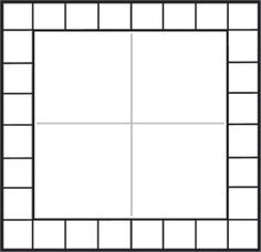 Editable Game Board Templates: Click FREE DOWNLOAD right above the ...