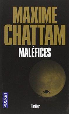 Maléfices de Maxime Chattam http://www.amazon.fr/dp/2266143751/ref=cm_sw_r_pi_dp_wRXDwb162VSVW