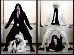 oppa_naruto_style_by_suki_cosplay-d5n096u.jpg (900×675)