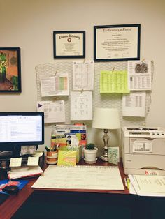 Stories, Resources, Creative Endeavors of a High School Counselor School Counselor Office, Counseling Office Decor, Psychologist Office, School Office, School Counseling, High School, Guidance Office, Counseling Techniques, Future School