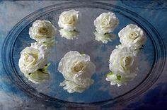 Himmelske roser - Heavenly Roses