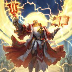 KeyForge: Call of the Archons Fantasy Artwork, Dark Fantasy Art, Fantasy World, Character Drawing, Character Concept, Character Design, Character Ideas, Concept Art, Armadura Medieval