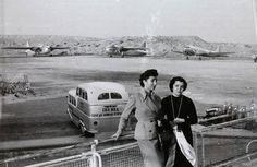Índice de fotos de Madrid antiguo, coleccion de fotos