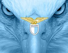 Branding Agency, Logo Branding, Brand Identity, Ss Lazio, Europa League, Tag Design, Club, Football Fans, Fc Barcelona
