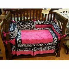 Carters Jungle Collection Crib Sets Nursery And Baby Bedding - Baby girl zebra crib bedding sets