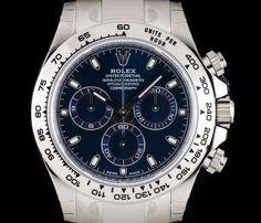 rolex watch winder for men Modern Watches, Luxury Watches For Men, Used Rolex, Rolex Daytona, Patek Philippe, Mens Clothing Styles, Rolex Watches, Luxury Fashion, White Gold