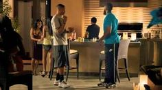 2e54cc282696 James Harden and Russell Westbrook in the new Footlocker commercial and  it s hilarious.