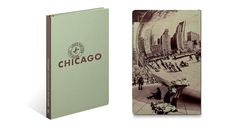 Louis Vuitton City Guide App Launches With Chicago As The Newest Destination - Pursuitist