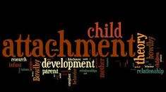 Attachment Quiz and Teaching Resources