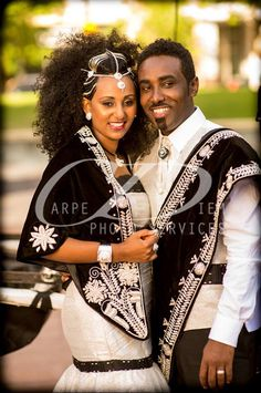 Ethiopian Traditional Clothes For Sale 251 911687358 Http
