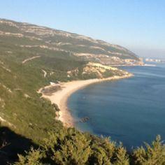 Setubal.    Portugal  http://www.vacationrentalpeople.com/vacation-rentals.aspx/World/Europe/Portugal/