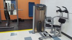 Having a membership to a gym in Ann Arbor helps you become the best you, here's how...