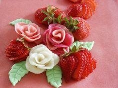 fraisier__4_