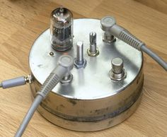 Picture of The ValveLiTzer: Low-voltage Tube Booster