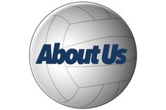 We are a website that provides drills for people of all skill levels. See more on our website.