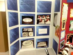 """The words """"Science Fair"""" can strike fear in the heart of parents, but here are over 75 Science Fair ideas to take the sting out of the project 2nd Grade Science Projects, Science Crafts For Kids, Mad Science, Science Experiments Kids, Biology Projects, Kid Crafts, Preschool, Project Ideas, Students"""
