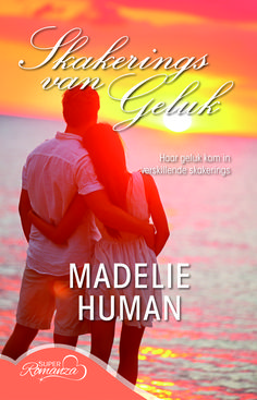 Buy Skakerings van geluk (SuperRomanza) by Madelie Human and Read this Book on Kobo's Free Apps. Discover Kobo's Vast Collection of Ebooks and Audiobooks Today - Over 4 Million Titles! Romans, My Books, Free Apps, Audiobooks, This Book, Writing, Reading, Collection, Products