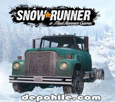 SnowRunner Programsız Para ve Level Hilesi - Oyunun Dosyası Cheating, Snow, Games, Gaming, Plays, Eyes, Game, Toys, Let It Snow