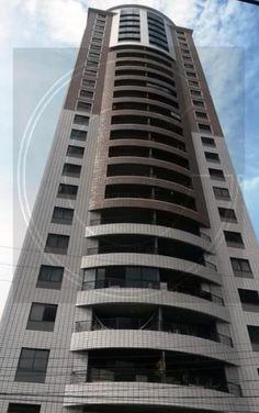 Apartamento 2 dorm, 1 suíte, 68,00 m2 área útil, 68,00 m2 área total Preço de venda: R$ 425.000,00 Código do imóvel: 2113