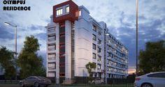 Premier Imobiliare: Locuințe de primăvară în zona de Sud de la 23.000 de euro | Fulvia Meirosu Euro, Olympus, Multi Story Building