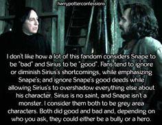 Harry Potter Severus Snape, Draco Harry Potter, Harry Potter Drawings, Harry Potter Facts, Harry Potter Universal, Harry Potter World, Slytherin, Hogwarts, Scorpius Rose
