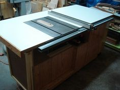 Table Saw/Router workstation project-01.jpg